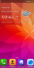 UMI X1S LeWa OS - Image 4