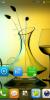 S920 HIKe OS[Devteam.vn] - Image 1