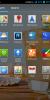 Lenovo S920 Cai OS[Devteam.vn] - Image 3
