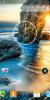 Rom Zopo 990+ GACAMA AOSP - Image 2