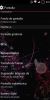 MELOs ROMs v2.6 (for B6000 4/8 GB) - Image 4