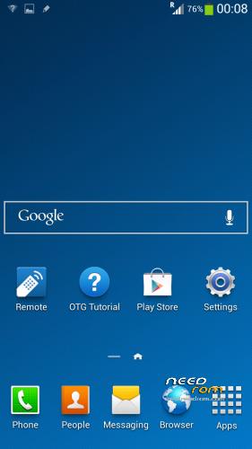 ROM HDC Note 3 GT-N900 | [Custom]-[Updated] add the 03/21/2014 on