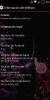 MELOs ROMs v2.6 (for B6000 4/8 GB) - Image 5