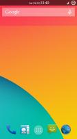 Cynabung ROM – Evercoss A7S