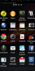 Xperia modded Stock ROM - Image 4