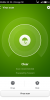 MIUIv5_SUDA - Image 7