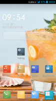 Lenovo S920 Cai OS[Devteam.vn]