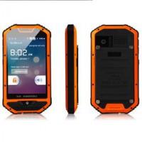 A1 MTK6517 Outdoor Smartphone