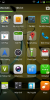 S920 HIKe OS[Devteam.vn] - Image 2