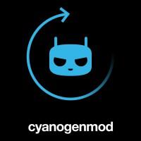CyanogenMod 10.2 beta