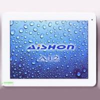 Aishon A12
