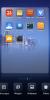MIUIv5 4.8.27 MultiLanguage - Image 1