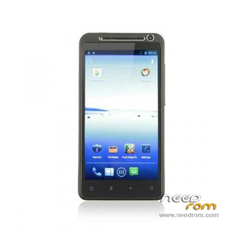 ROM ALPS x310e | [Official] add the 03/06/2014 on Needrom