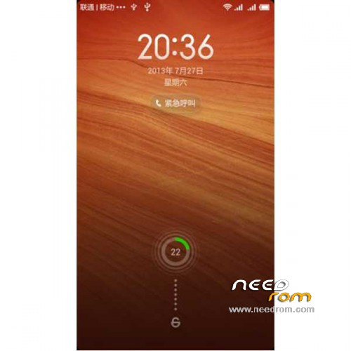 Android custom rom List Micromax a110