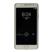 Coolgen E72 Note 3G