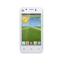 Gionee GN168T sc8810