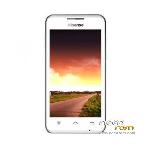Hisense EG929 « Needrom – Mobile