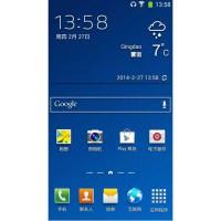 STAR N9002 MT6582
