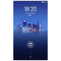Xiaomi MI3 TD MIUI v5