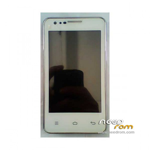 rom zi v6 official add the 03 08 2014 on needrom
