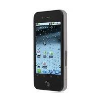 ZhuoPhone I04S