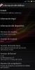 MELOs ROMs v3.1 (for B6000 4/8 GB) - Image 4