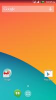 ProjectDoge v1.0.5 (CN)