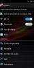 MELOs ROMs v3.1 (for B6000 4/8 GB) - Image 3