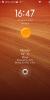 MIUI 4.4.18 fixed - Image 1