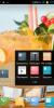 XiaoCai on Explay HD Quad - Image 2