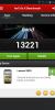 Lenovo UI V2 H9500+ - Image 5
