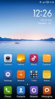 MIUI-V5 4.5.24 for THL W100