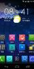 YunOS (Baiduyun Rom) v6 - Image 8