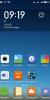 Port Fly IQ446 Magic MIUI V5 for NEO N003 all revision - Image 8