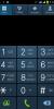 Lenovo P770 samsung S3 halentech mod - updated - Image 4