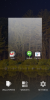 THL T100S Nexus Experience - Image 1