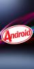 PureXperia Final ROM for Elife E3/Q mobile Noir A900 - Image 6