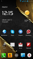 G3S.CANVAS HD V4