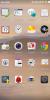 COLOR OS v1.0.1 - Image 1