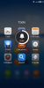 MIUI-V5 4.5.24 for THL W100 - Image 2