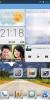 Emotion UI 1.6 H9500+ - Image 1
