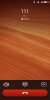 MIUI V5 30.05.14 Port ThL W11 - Image 4