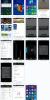 Lenovo Vibe Z (K910) - Latest Updates - Image 1