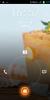 XiaoCai on Explay HD Quad - Image 1