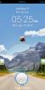 Emotion UI - Image 3