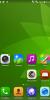 LeWa OS - Image 1