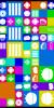 ProjectDoge v1.0.5 (CN) - Image 6
