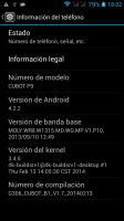 CUBOT-P9 140213 backup 140402 175108