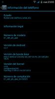 ROM X920Q