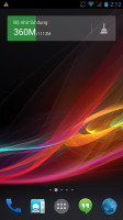 [devteam.vn] iNew v3e/c Updater 1.1.1 Version